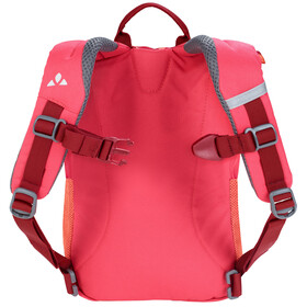 VAUDE Minnie 5 Backpack Children pink